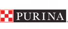 Purina Logo. Technology Solutions.